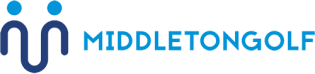 logo middiletongolf