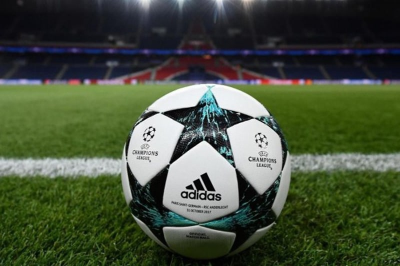 maxbet338 judi bola online terbaik