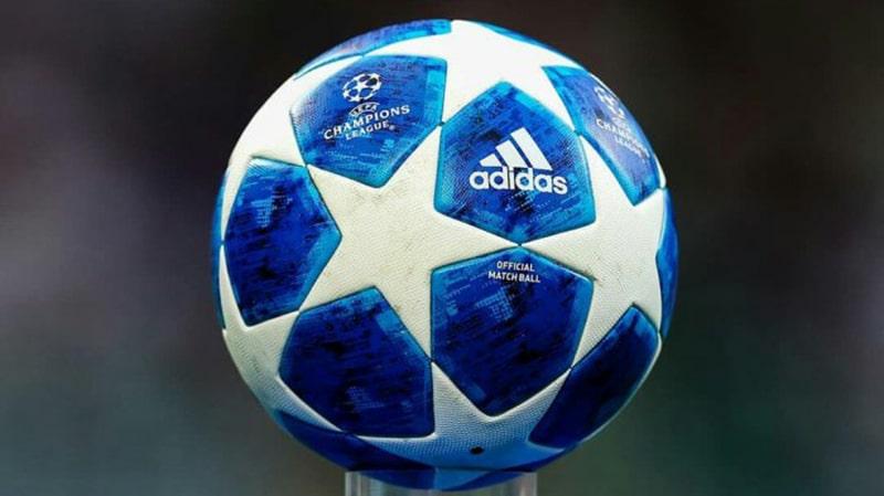soccerway live score bola akurat
