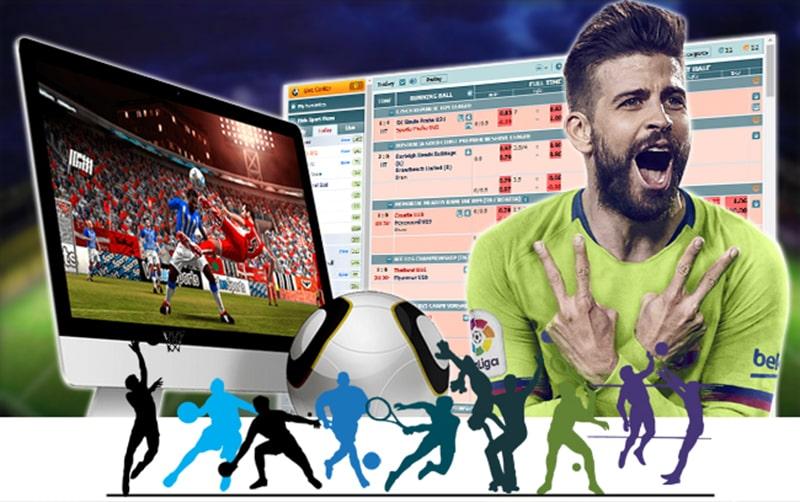 unogoal livescore sepak bola tercepat akurat